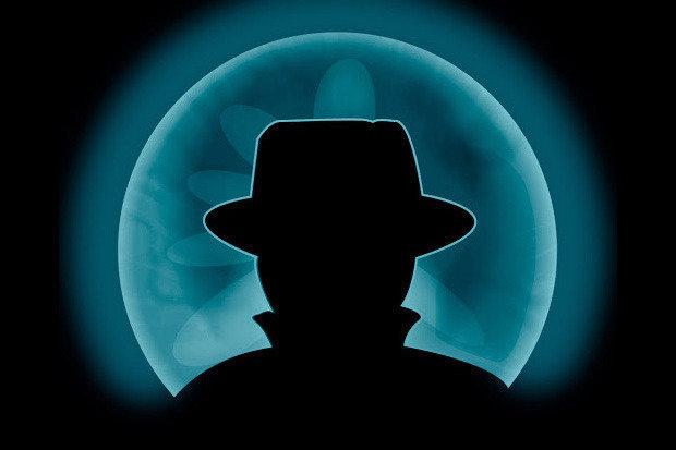 Black Hat USA