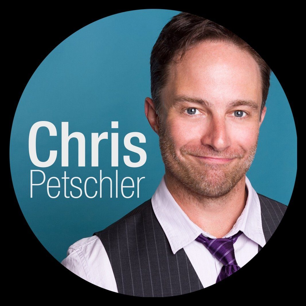 Chris Petschler